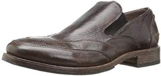 Bed Stu Bed|Stu Men's Scoria Slip-On Loafer