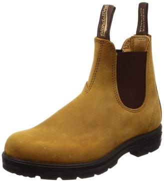Blundstone Women's 561 Crazy Horse Boot