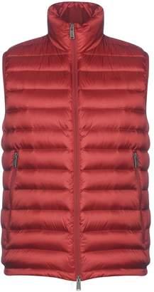 ADD jackets - Item 41822492GI
