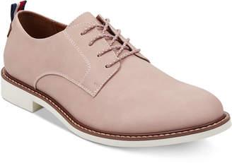 Tommy Hilfiger Men Garson Oxfords Men Shoes