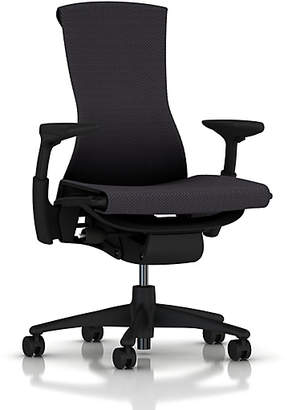 4f0c1bfff3a2 Design Within Reach Herman Miller Embody Task Chair