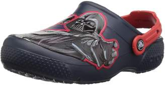 Crocs Unisex FunLab SW Dark Side Clog K