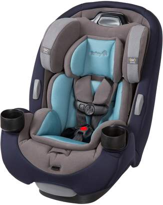 Safety 1st 3-in-1 Grow & Go Ex Air Car Seat