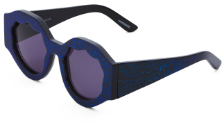 Crowning Glory Designer Sunglasses