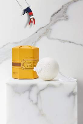 Granado Benjoim soap ball