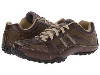 Skechers Citywalk Molton Men's Shoes