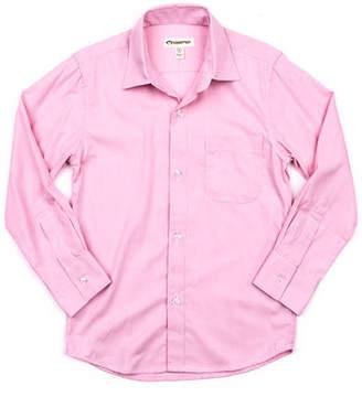 Appaman The Standard Plaid Shirt, Size 2-14