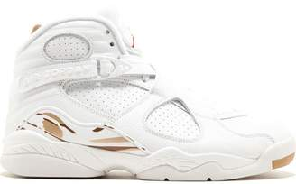 Jordan Air 8 Retro OVO sneakers