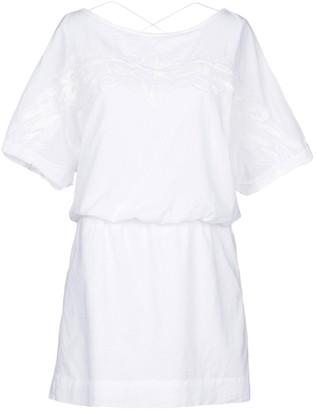 Vix Paula Hermanny Short dresses