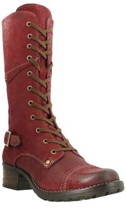 Taos Crave Tall Boot