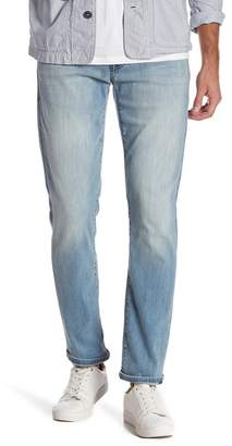Fidelity Torino Slim Fit Jeans (Abbey Blue)