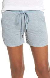 Felina Camilla Terry Pajama Shorts