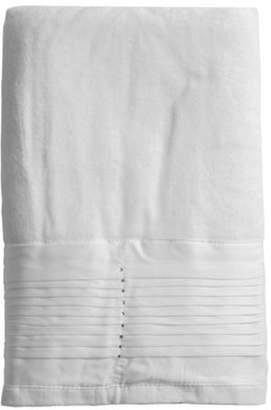 Famous Home Fashions Jewel Bath Towel