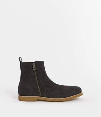AllSaints Denham Boot