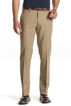 dd0195e39 ... Nordstrom Rack Solid Modern Fit Trousers - 30-34\