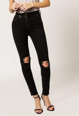 Marilyn Skinny Jean