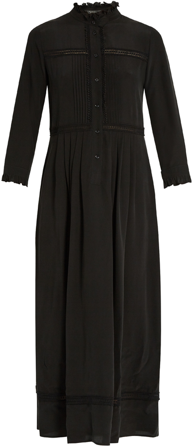 Max Mara WEEKEND MAX MARA Dionea dress