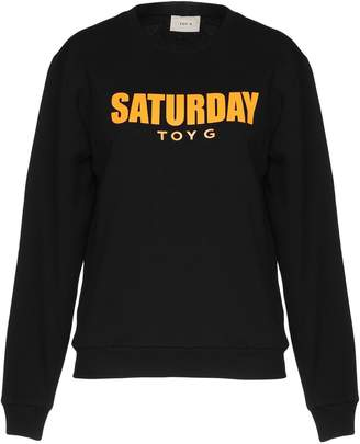 Toy G. Sweatshirts