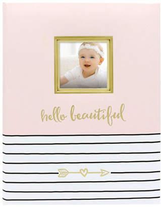 Pearhead Hello Beautiful- Journal