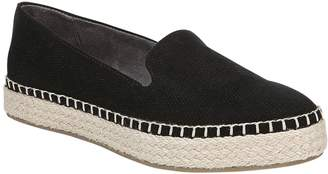Dr. Scholl's Espadrille Loafers - Find Me