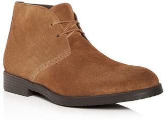 ce3cc6209b4 To Boot Men s Boston Suede Chukka Boots