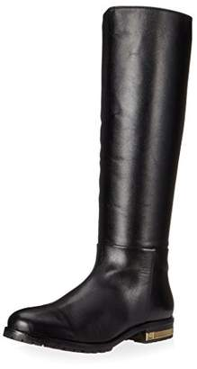 Dune London Women's Taite Boot