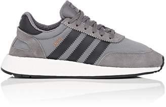 adidas Men's Iniki Runner Sneakers