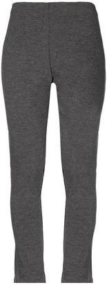 Lucchese Casual pants - Item 13262600RJ