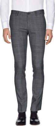 Dolce & Gabbana Casual pants - Item 13019161