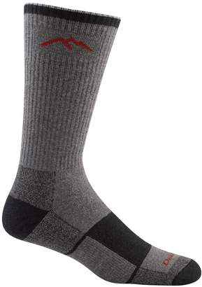 Coolmax Darn Tough Full Cushion Boot Sock - Men's