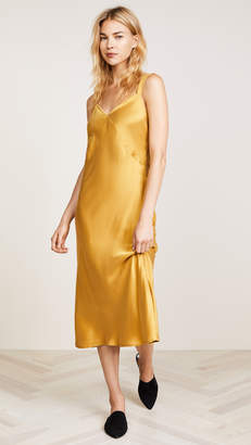 Capulet Ally Dress