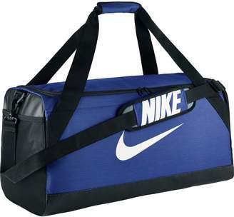 Nike Brasilia Medium 60L Duffel