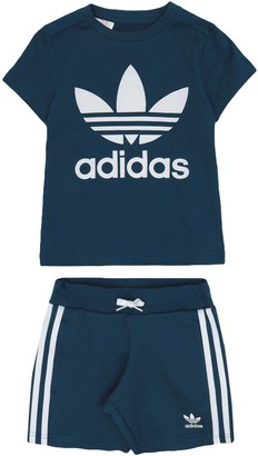 adidas Shorts sets - Item 40124809TE