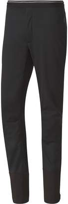 adidas Outdoor Skyrunning Pant - Men's