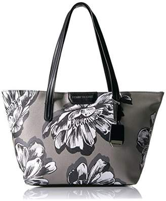 Kenneth Cole Reaction Jamie Tote