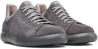 Camper Pelotas Capsule Xl Basket Shoe