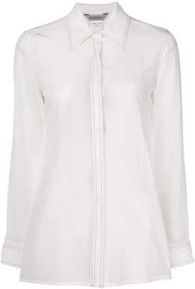 Sportmax Sartorial shirt