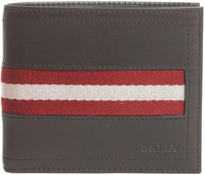 BallyTollen Wallet