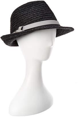 Helen Kaminski Mickaela Hat