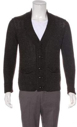 92ad399ec319 Alpaca Sweaters Men - ShopStyle