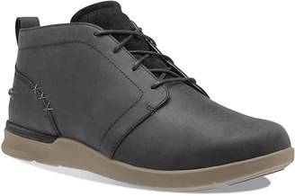 Superfeet Douglas Boot - Men's