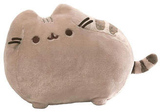 "Gund Pusheen 19"" Large Deluxe Plush"