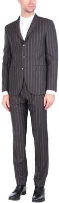 Boglioli Suits