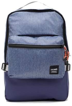 Pacsafe SlingSafe LX350 Backpack
