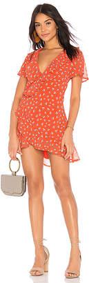 Beach Riot Summer Dress