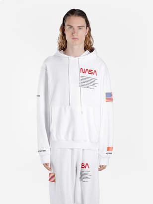Heron Preston Sweaters