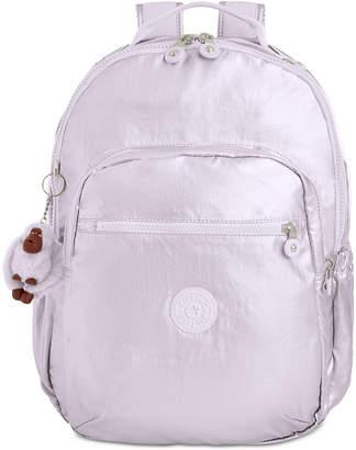 Kipling Seoul Go Large Backpack