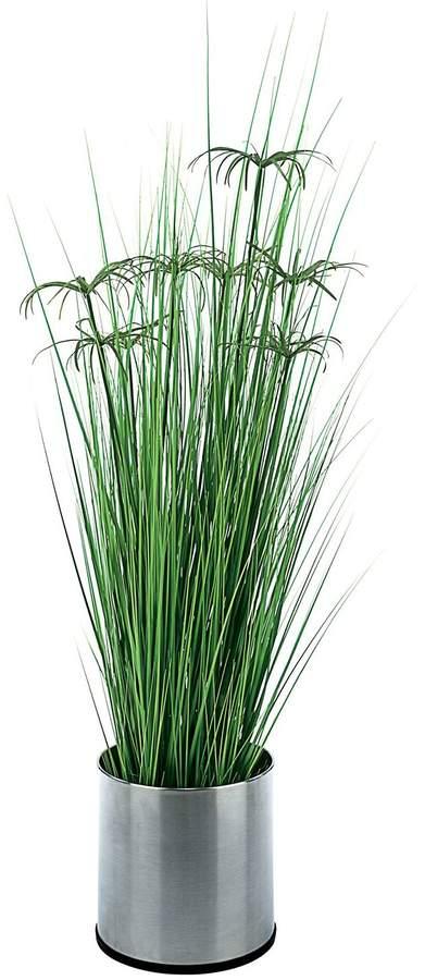 CAPESIDE Westcoast Kunstpflanze Zyperngras