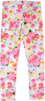 Lulu L:Ú L:Ú Casual pants - Item 36978853KD