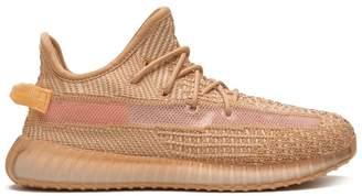 adidas Yeezy Boost 350 V2 Kids sneakers